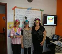 Carnaval 2016 Nova Friburgo (1)