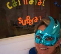 Passo Fundo - Carnaval 2016