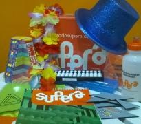 Recife Boa VIagem Carnaval 2016 SUPERA (2)
