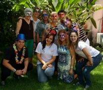 Recife Boa Viagem Carnaval 2016 2 (2)