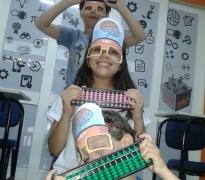 Recife Boa Viagem Carnaval 2016 2 (4)