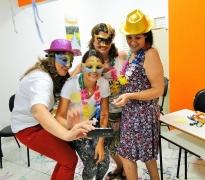 Sidrolandia - Carnaval2016 (3)