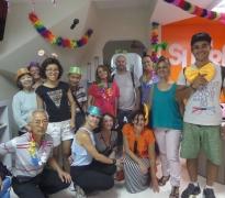 Brigadeiro-carnaval-2017 (2)