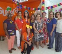 Brigadeiro-carnaval-2017 (4)