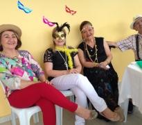 Carnaval SUPERA Campina Grande e aniversário de 1 ano da unidade (12)
