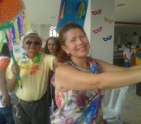 Carnaval SUPERA Campina Grande e aniversário de 1 ano da unidade (16)