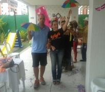 Carnaval SUPERA Campina Grande e aniversário de 1 ano da unidade (19)