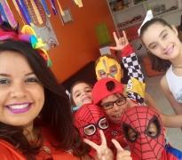 Carnaval SUPERA Campina Grande e aniversário de 1 ano da unidade (3)
