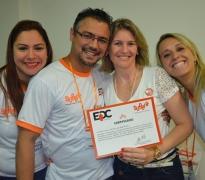 EDC COmercial SUPERA abril 2015 (1)