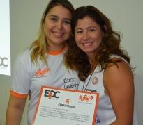 EDC COmercial SUPERA abril 2015 (11)
