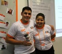EDC COmercial SUPERA abril 2015 (25)