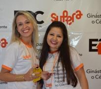 EDC COmercial SUPERA abril 2015 (29)