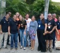 I EDC Comercial - SUPERA Nordeste (14)