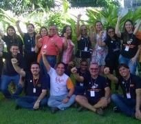 I EDC Comercial - SUPERA Nordeste (9)