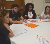 encontro-gestores-pedagogicos-2017 (1)