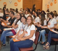 encontro-gestores-pedagogicos-2017 (10)