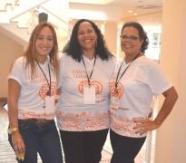 encontro-gestores-pedagogicos-2017 (11)