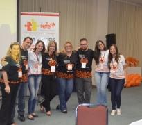 encontro-gestores-pedagogicos-2017 (12)