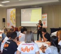 encontro-gestores-pedagogicos-2017 (14)