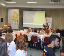 encontro-gestores-pedagogicos-2017 (15)