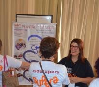 encontro-gestores-pedagogicos-2017 (16)