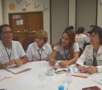 encontro-gestores-pedagogicos-2017 (2)