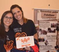 encontro-gestores-pedagogicos-2017 (21)