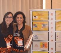 encontro-gestores-pedagogicos-2017 (22)