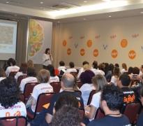 encontro-gestores-pedagogicos-2017 (24)