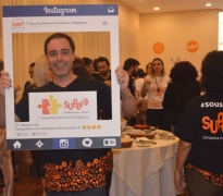 encontro-gestores-pedagogicos-2017 (25)