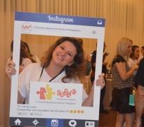 encontro-gestores-pedagogicos-2017 (26)