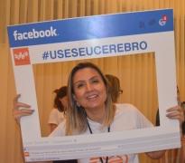 encontro-gestores-pedagogicos-2017 (27)