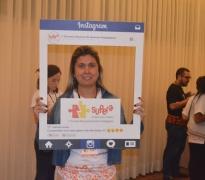 encontro-gestores-pedagogicos-2017 (28)