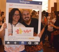 encontro-gestores-pedagogicos-2017 (29)
