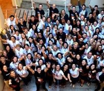 encontro-gestores-pedagogicos-2017 (3)