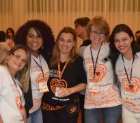 encontro-gestores-pedagogicos-2017 (33)