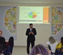 EDC Comercial mai16 - exercicios para o cerebro (16)