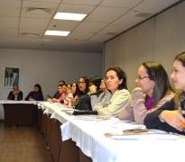 II Encontro Nacional de Educadores_ (102)
