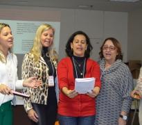 II Encontro Nacional de Educadores_ (115)