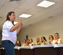 II Encontro Nacional de Educadores_ (119)