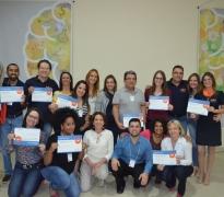 II treinamento in company (14)