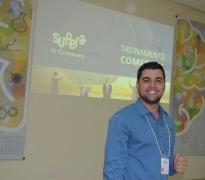 II treinamento in company (15)