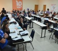 II treinamento in company (17)