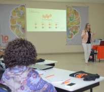 II treinamento in company (2)