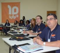 II treinamento in company (3)