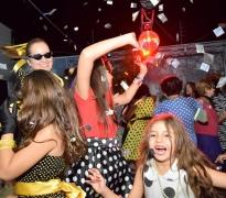 bacabal-festa-60-confraternizacao (2)