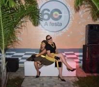 bacabal-festa-60-confraternizacao (3)