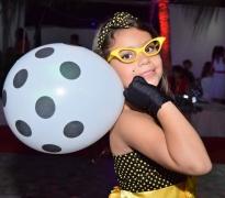 bacabal-festa-60-confraternizacao (6)