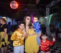 bacabal-festa-60-confraternizacao (7)