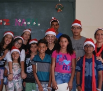 diamantina-natal-solidario (1)
